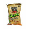 Blair's Death Chipotle Chips, 2oz