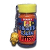 Blair's Death Rain Nitro Spice, 1.5oz